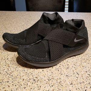 Nike Free Mens SZ 8.5 Running Shoes